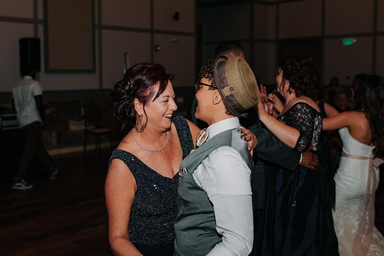 Jazz & Savanna - Married - Nathaniel Jensen Photography - Omaha Nebraska Wedding Photography - Omaha Nebraska Wedding Photographer-455.jpg