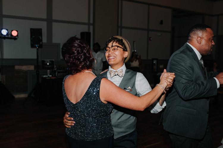 Jazz & Savanna - Married - Nathaniel Jensen Photography - Omaha Nebraska Wedding Photography - Omaha Nebraska Wedding Photographer-456.jpg
