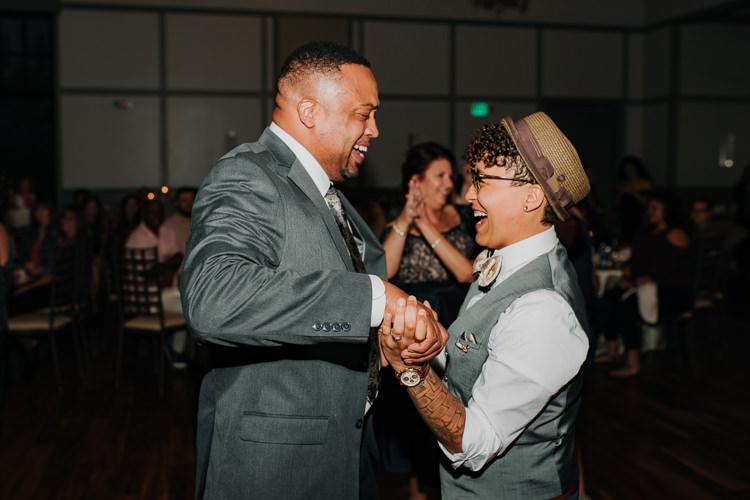 Jazz & Savanna - Married - Nathaniel Jensen Photography - Omaha Nebraska Wedding Photography - Omaha Nebraska Wedding Photographer-459.jpg