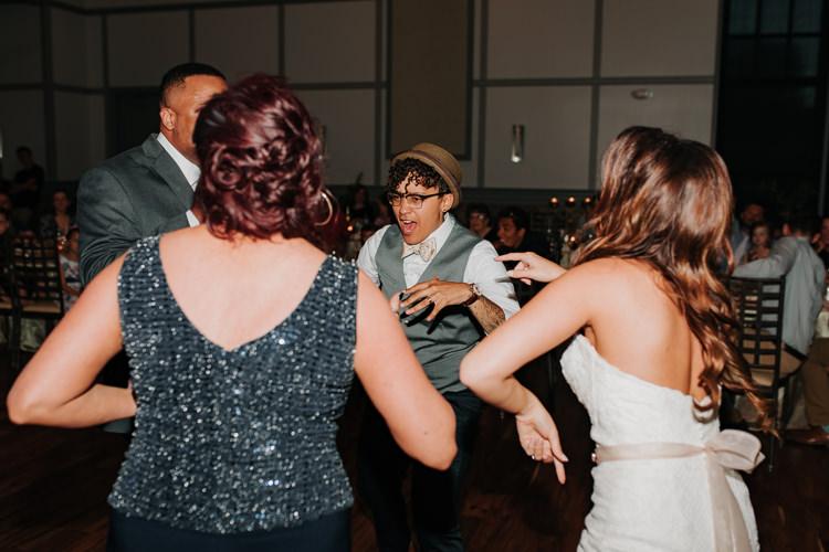 Jazz & Savanna - Married - Nathaniel Jensen Photography - Omaha Nebraska Wedding Photography - Omaha Nebraska Wedding Photographer-460.jpg