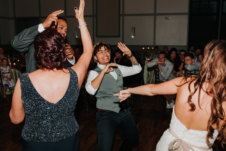 Jazz & Savanna - Married - Nathaniel Jensen Photography - Omaha Nebraska Wedding Photography - Omaha Nebraska Wedding Photographer-461.jpg