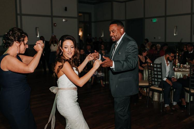 Jazz & Savanna - Married - Nathaniel Jensen Photography - Omaha Nebraska Wedding Photography - Omaha Nebraska Wedding Photographer-463.jpg