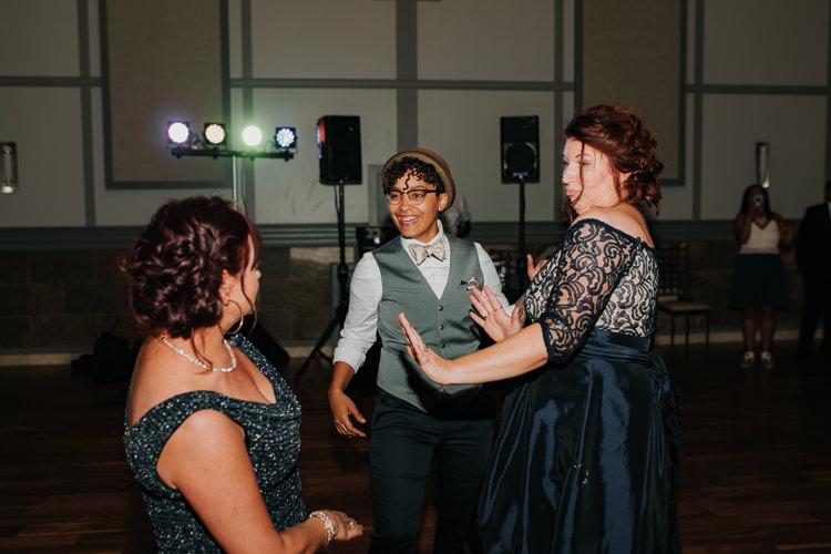 Jazz & Savanna - Married - Nathaniel Jensen Photography - Omaha Nebraska Wedding Photography - Omaha Nebraska Wedding Photographer-467.jpg