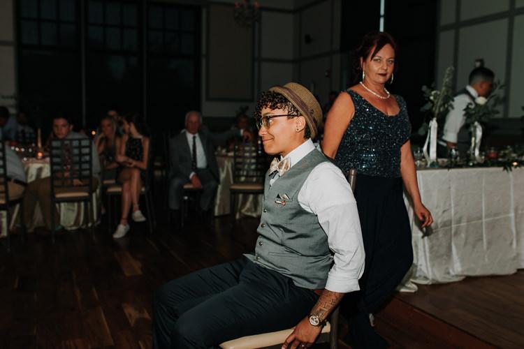 Jazz & Savanna - Married - Nathaniel Jensen Photography - Omaha Nebraska Wedding Photography - Omaha Nebraska Wedding Photographer-469.jpg
