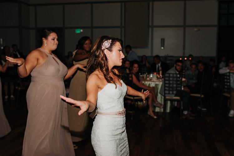 Jazz & Savanna - Married - Nathaniel Jensen Photography - Omaha Nebraska Wedding Photography - Omaha Nebraska Wedding Photographer-470.jpg