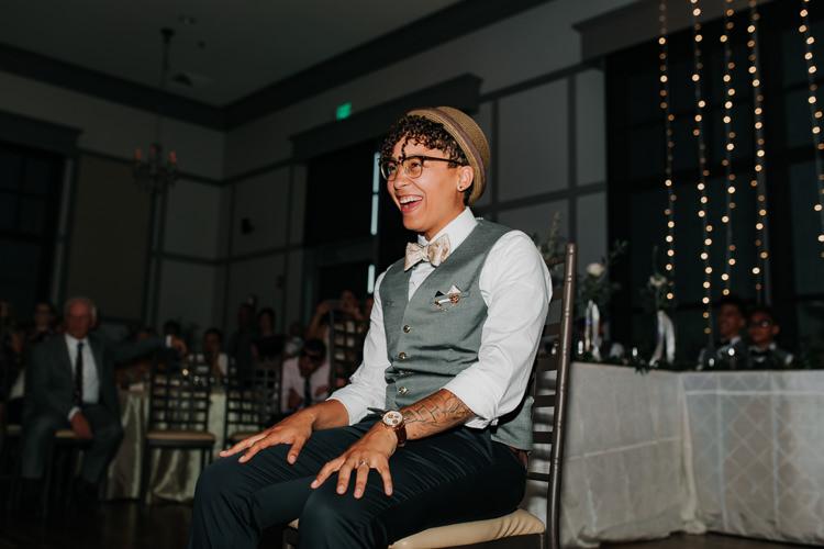 Jazz & Savanna - Married - Nathaniel Jensen Photography - Omaha Nebraska Wedding Photography - Omaha Nebraska Wedding Photographer-471.jpg