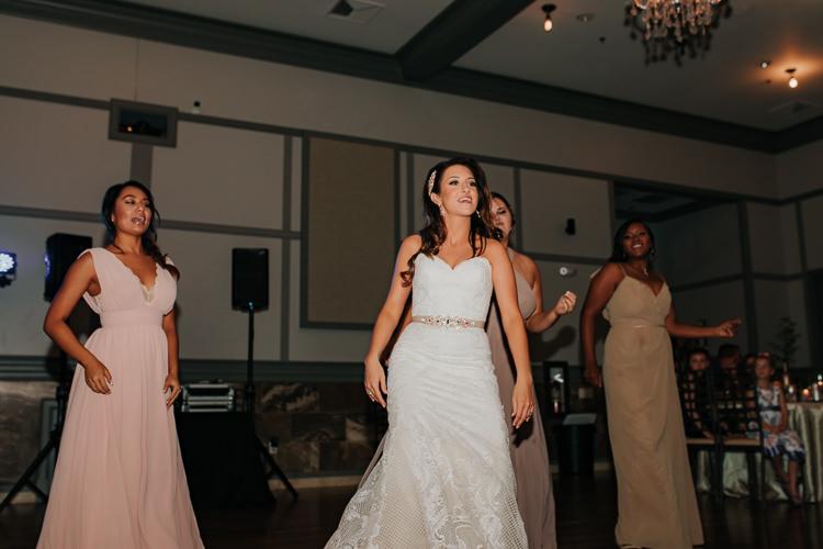 Jazz & Savanna - Married - Nathaniel Jensen Photography - Omaha Nebraska Wedding Photography - Omaha Nebraska Wedding Photographer-472.jpg