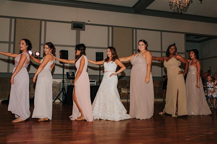 Jazz & Savanna - Married - Nathaniel Jensen Photography - Omaha Nebraska Wedding Photography - Omaha Nebraska Wedding Photographer-473.jpg