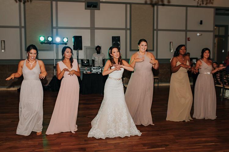 Jazz & Savanna - Married - Nathaniel Jensen Photography - Omaha Nebraska Wedding Photography - Omaha Nebraska Wedding Photographer-474.jpg