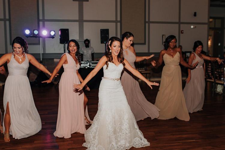 Jazz & Savanna - Married - Nathaniel Jensen Photography - Omaha Nebraska Wedding Photography - Omaha Nebraska Wedding Photographer-475.jpg