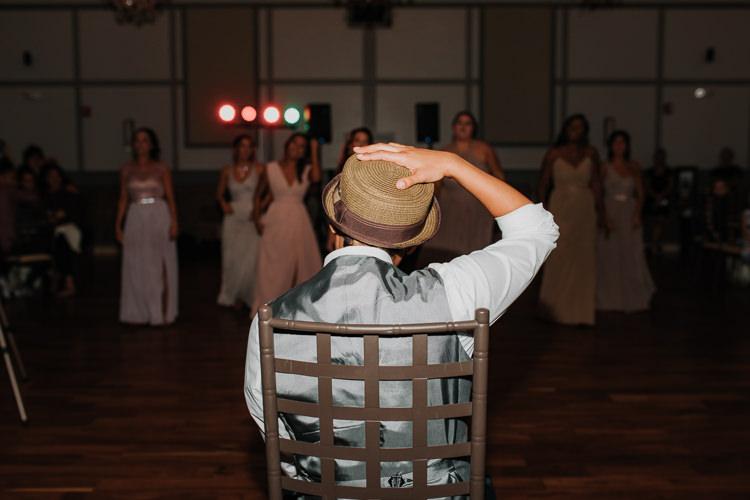 Jazz & Savanna - Married - Nathaniel Jensen Photography - Omaha Nebraska Wedding Photography - Omaha Nebraska Wedding Photographer-476.jpg