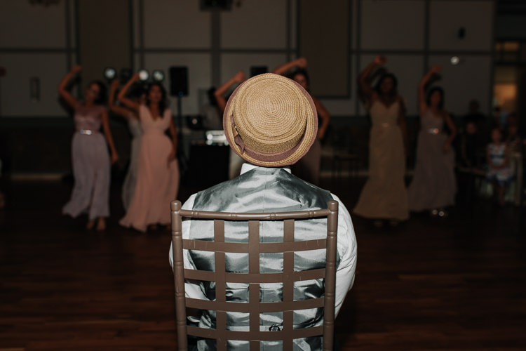 Jazz & Savanna - Married - Nathaniel Jensen Photography - Omaha Nebraska Wedding Photography - Omaha Nebraska Wedding Photographer-477.jpg