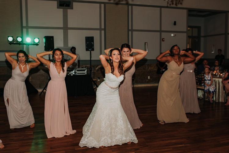 Jazz & Savanna - Married - Nathaniel Jensen Photography - Omaha Nebraska Wedding Photography - Omaha Nebraska Wedding Photographer-478.jpg