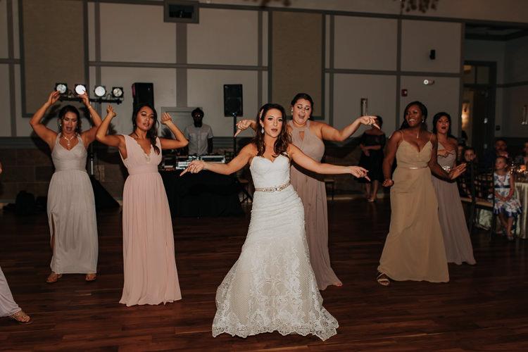 Jazz & Savanna - Married - Nathaniel Jensen Photography - Omaha Nebraska Wedding Photography - Omaha Nebraska Wedding Photographer-479.jpg
