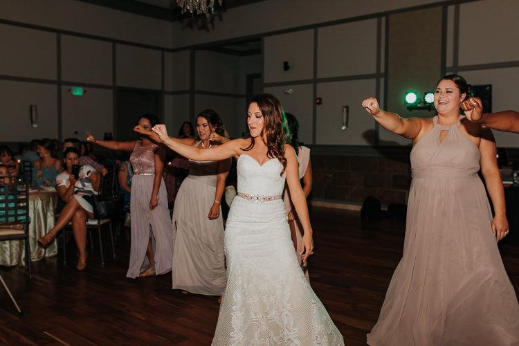 Jazz & Savanna - Married - Nathaniel Jensen Photography - Omaha Nebraska Wedding Photography - Omaha Nebraska Wedding Photographer-480.jpg