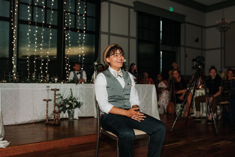 Jazz & Savanna - Married - Nathaniel Jensen Photography - Omaha Nebraska Wedding Photography - Omaha Nebraska Wedding Photographer-481.jpg