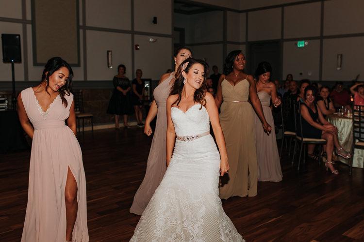 Jazz & Savanna - Married - Nathaniel Jensen Photography - Omaha Nebraska Wedding Photography - Omaha Nebraska Wedding Photographer-482.jpg
