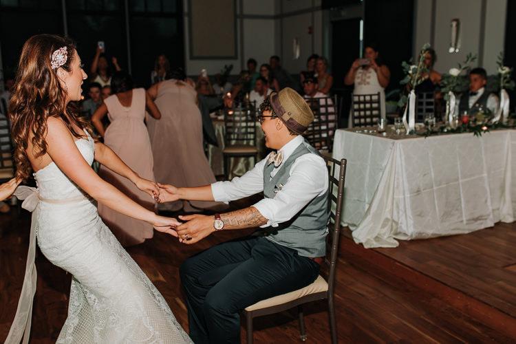 Jazz & Savanna - Married - Nathaniel Jensen Photography - Omaha Nebraska Wedding Photography - Omaha Nebraska Wedding Photographer-483.jpg