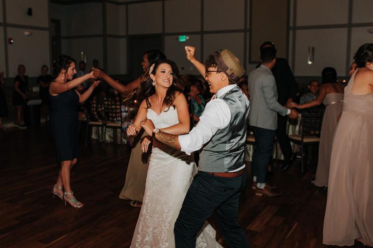 Jazz & Savanna - Married - Nathaniel Jensen Photography - Omaha Nebraska Wedding Photography - Omaha Nebraska Wedding Photographer-484.jpg