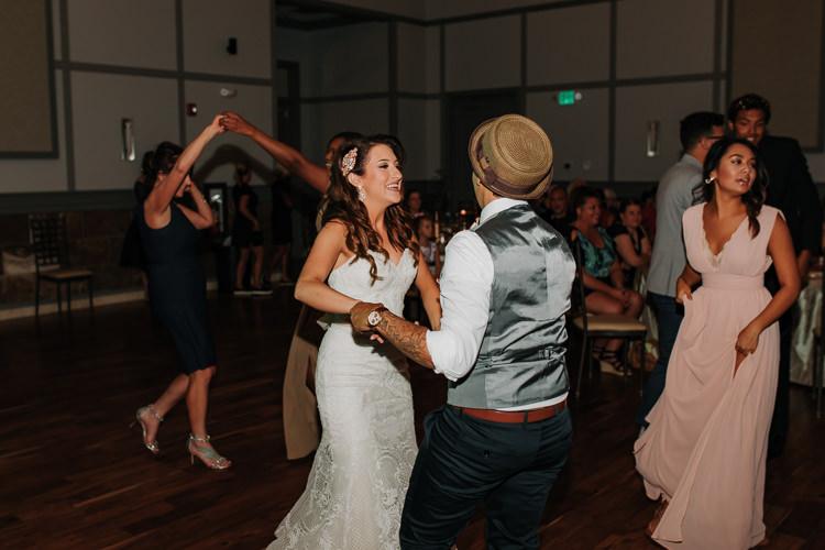 Jazz & Savanna - Married - Nathaniel Jensen Photography - Omaha Nebraska Wedding Photography - Omaha Nebraska Wedding Photographer-485.jpg