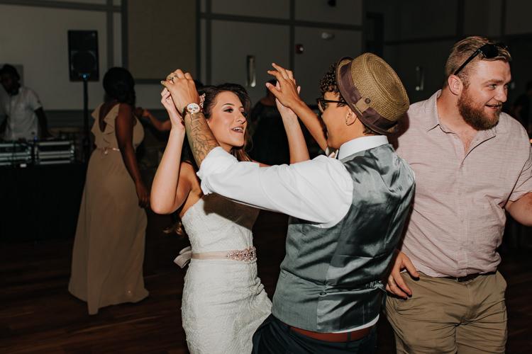 Jazz & Savanna - Married - Nathaniel Jensen Photography - Omaha Nebraska Wedding Photography - Omaha Nebraska Wedding Photographer-486.jpg