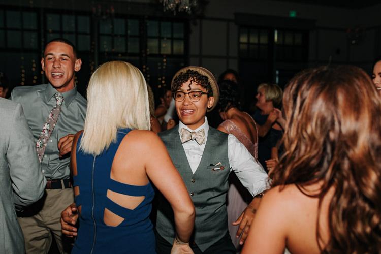 Jazz & Savanna - Married - Nathaniel Jensen Photography - Omaha Nebraska Wedding Photography - Omaha Nebraska Wedding Photographer-487.jpg