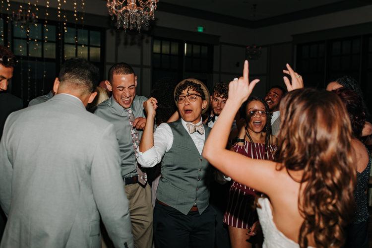 Jazz & Savanna - Married - Nathaniel Jensen Photography - Omaha Nebraska Wedding Photography - Omaha Nebraska Wedding Photographer-488.jpg