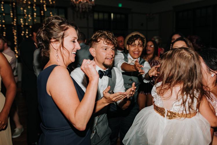 Jazz & Savanna - Married - Nathaniel Jensen Photography - Omaha Nebraska Wedding Photography - Omaha Nebraska Wedding Photographer-490.jpg