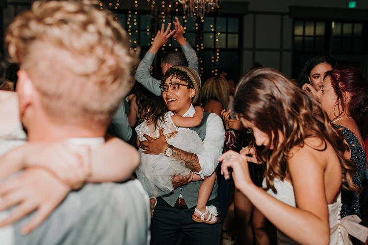 Jazz & Savanna - Married - Nathaniel Jensen Photography - Omaha Nebraska Wedding Photography - Omaha Nebraska Wedding Photographer-491.jpg