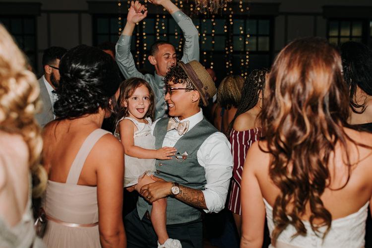 Jazz & Savanna - Married - Nathaniel Jensen Photography - Omaha Nebraska Wedding Photography - Omaha Nebraska Wedding Photographer-492.jpg