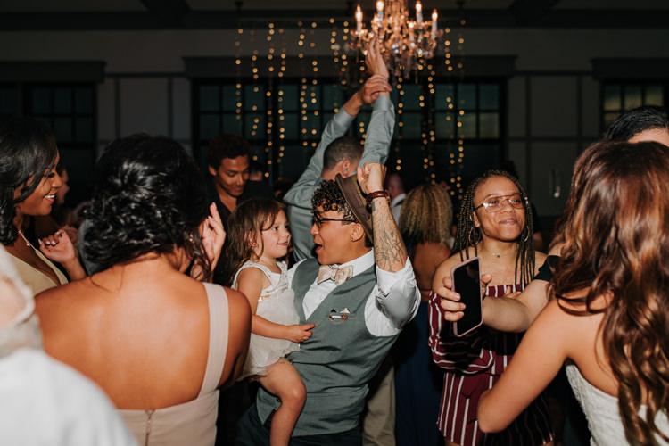 Jazz & Savanna - Married - Nathaniel Jensen Photography - Omaha Nebraska Wedding Photography - Omaha Nebraska Wedding Photographer-493.jpg