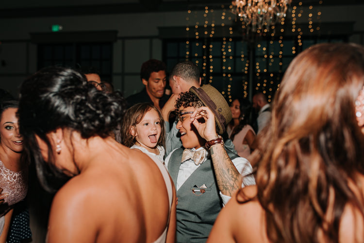 Jazz & Savanna - Married - Nathaniel Jensen Photography - Omaha Nebraska Wedding Photography - Omaha Nebraska Wedding Photographer-494.jpg