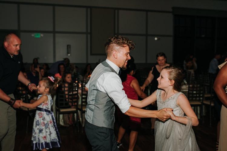 Jazz & Savanna - Married - Nathaniel Jensen Photography - Omaha Nebraska Wedding Photography - Omaha Nebraska Wedding Photographer-495.jpg