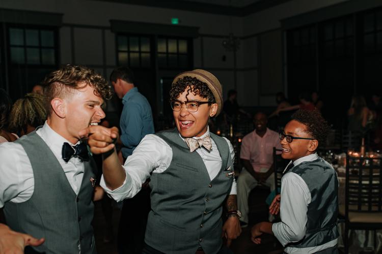 Jazz & Savanna - Married - Nathaniel Jensen Photography - Omaha Nebraska Wedding Photography - Omaha Nebraska Wedding Photographer-496.jpg
