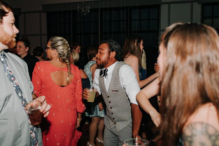 Jazz & Savanna - Married - Nathaniel Jensen Photography - Omaha Nebraska Wedding Photography - Omaha Nebraska Wedding Photographer-499.jpg