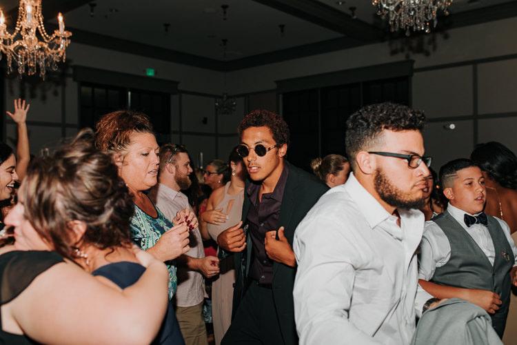 Jazz & Savanna - Married - Nathaniel Jensen Photography - Omaha Nebraska Wedding Photography - Omaha Nebraska Wedding Photographer-501.jpg