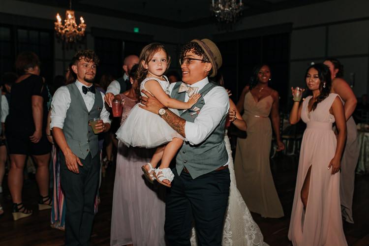 Jazz & Savanna - Married - Nathaniel Jensen Photography - Omaha Nebraska Wedding Photography - Omaha Nebraska Wedding Photographer-502.jpg