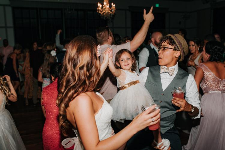 Jazz & Savanna - Married - Nathaniel Jensen Photography - Omaha Nebraska Wedding Photography - Omaha Nebraska Wedding Photographer-503.jpg