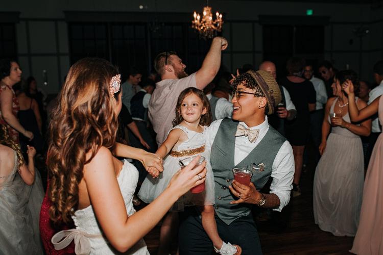Jazz & Savanna - Married - Nathaniel Jensen Photography - Omaha Nebraska Wedding Photography - Omaha Nebraska Wedding Photographer-504.jpg