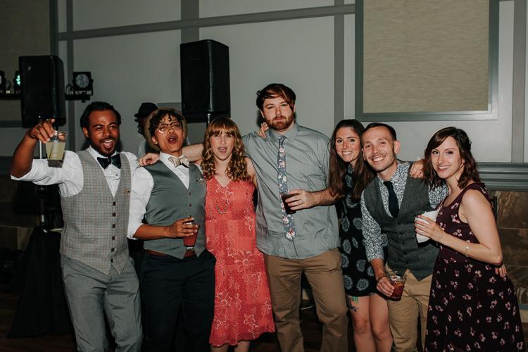 Jazz & Savanna - Married - Nathaniel Jensen Photography - Omaha Nebraska Wedding Photography - Omaha Nebraska Wedding Photographer-505.jpg