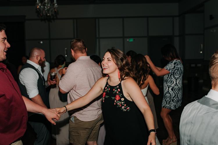 Jazz & Savanna - Married - Nathaniel Jensen Photography - Omaha Nebraska Wedding Photography - Omaha Nebraska Wedding Photographer-507.jpg