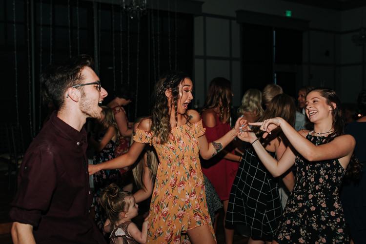 Jazz & Savanna - Married - Nathaniel Jensen Photography - Omaha Nebraska Wedding Photography - Omaha Nebraska Wedding Photographer-508.jpg