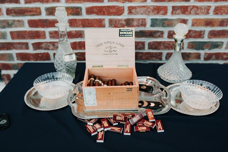 Jazz & Savanna - Married - Nathaniel Jensen Photography - Omaha Nebraska Wedding Photography - Omaha Nebraska Wedding Photographer-511.jpg