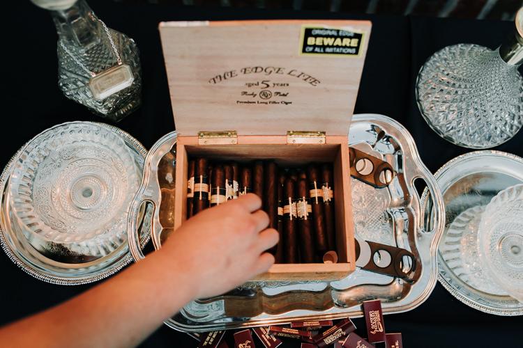 Jazz & Savanna - Married - Nathaniel Jensen Photography - Omaha Nebraska Wedding Photography - Omaha Nebraska Wedding Photographer-513.jpg