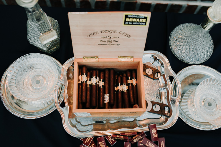Jazz & Savanna - Married - Nathaniel Jensen Photography - Omaha Nebraska Wedding Photography - Omaha Nebraska Wedding Photographer-514.jpg