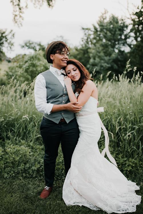Jazz & Savanna - Married - Nathaniel Jensen Photography - Omaha Nebraska Wedding Photography - Omaha Nebraska Wedding Photographer-516.jpg