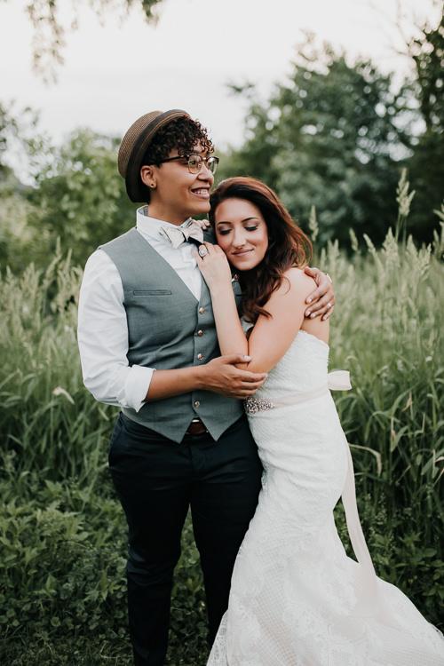 Jazz & Savanna - Married - Nathaniel Jensen Photography - Omaha Nebraska Wedding Photography - Omaha Nebraska Wedding Photographer-517.jpg
