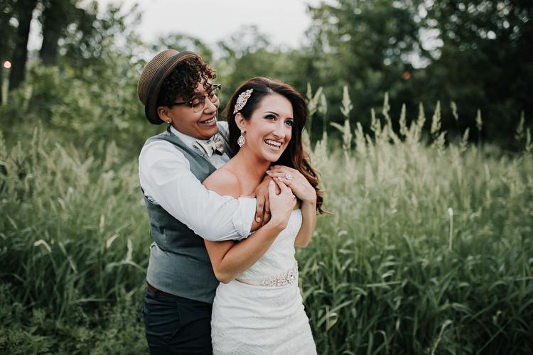 Jazz & Savanna - Married - Nathaniel Jensen Photography - Omaha Nebraska Wedding Photography - Omaha Nebraska Wedding Photographer-522.jpg