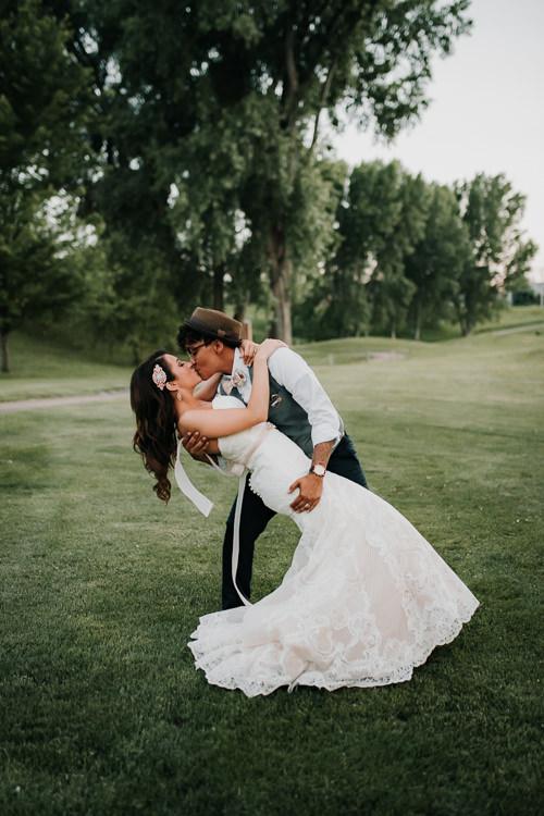 Jazz & Savanna - Married - Nathaniel Jensen Photography - Omaha Nebraska Wedding Photography - Omaha Nebraska Wedding Photographer-525.jpg