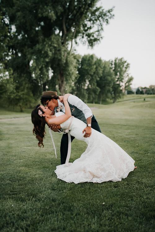 Jazz & Savanna - Married - Nathaniel Jensen Photography - Omaha Nebraska Wedding Photography - Omaha Nebraska Wedding Photographer-526.jpg